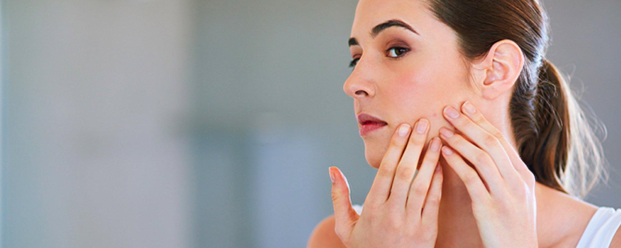 Maladies de peau courantes - Dossier santé | Accès pharma ...
